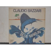 "BLUE MARLIN / A7 - 7"""