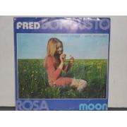 "ROSA / MOON - 7"""