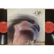 LIVE CON I NEW TROLLS - 2 LP