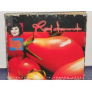 RED DIAMONDS - 2CD DIGIPAK