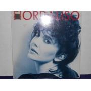 FIORDALISO - LP ITALY