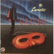 """LUNATIC - 7"""" ITALY"""