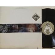 BLAZE OF GLORY - LP USA