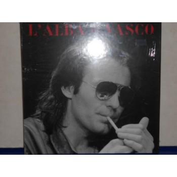 L' ALBA DI VASCO - BOX 4 LP