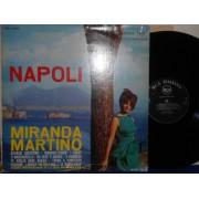 NAPOLI - 1°st ITALY