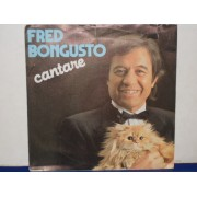 "CANTARE / FRIDA - 7"""