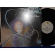 BLACK NOISE - 2°nd USA