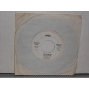 "YOU AND ME / SAVE ME - 7"" JB"
