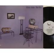 THE FOX - LP USA
