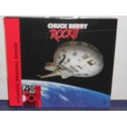 ROCK IT - CD