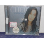 BELIEVE - CD