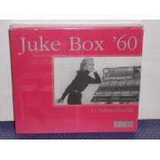 LE INDIMENTICABILI  (JUKE BOX '60)