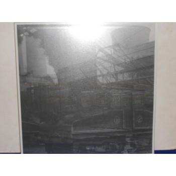 CONTINUUM I+II+III - 3 LP COPY N°957