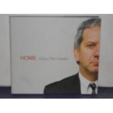 HOME - CD DIGIPACK