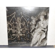DARK ENDLESS - REISSUE LP