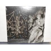 DARK ENDLESS - REISSUE LP