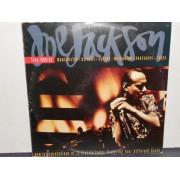 LIVE 1980/1986 - 2 LP