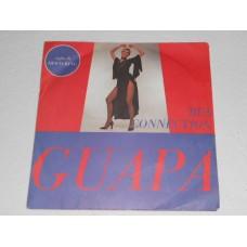 """GUAPA - 7"""" ITALY"""