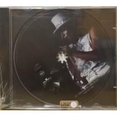 ZERO AL CUBO VOL.8 - CD SINGLE