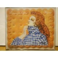 PAPPA DI LATTE - 2 CD