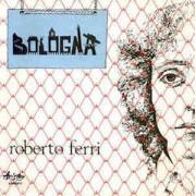 """BOLOGNA - 7"""" ITALY"""