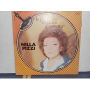 LE PIU' BELLE ROMANZE D'OPERETTA - LP ITALY