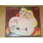 TI CONOSCO MASCHERINA - 2 CD