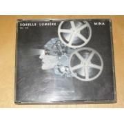 SORELLE LUMIERE - 2 CD