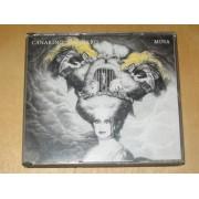 CANARINO MANNARO - 2CD