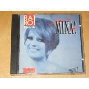 SIGNORI...MINA! VOL.2 - CD