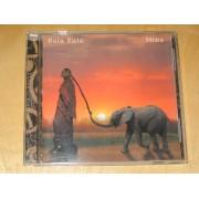 BULA BULA - CD