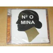 MINA N°0 - CD