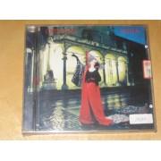 CREMONA - CD