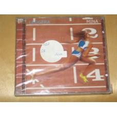 LEGGERA - CD