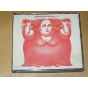 CATERPILLAR - 2 CD