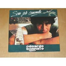 SONO SOLO CANZONETTE - CD DIGIPACK
