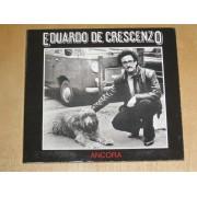 ANCORA - CD DIGIPACK