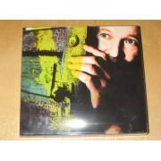IL MONDO CHE VORREI - CD DIGIPACK