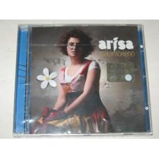 MALAMORENO' - CD