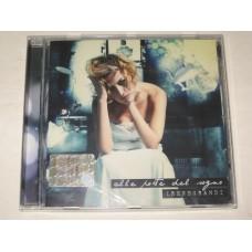 ALLE PORTE DEL SOGNO - CD