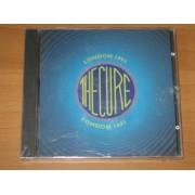 LONDON 1991 - CD