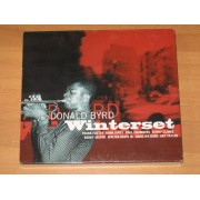 WINTERSET - CD