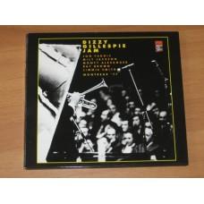 MONTREUX '77 - CD DIGIPACK