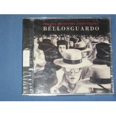 BELLOSGUARDO - CD
