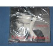 9 / NOV / 2001 - CD