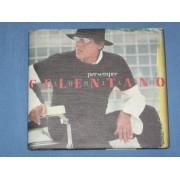 PERSEMPRE - CD + DVD