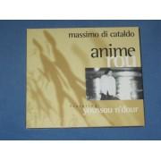ANIME ROU - CD SINGLE