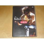 CAMPER - DVD