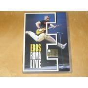 EROS ROMA LIVE 7 LUGLIO 2004 120 MINUTI