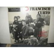 LA GUERRA CIVIL ESPANOLA (Y SUS ORIGENES) - LP FRANCIA
